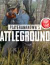 El acceso anticipado a PlayerUnknown's Battlegrounds es un enorme exito
