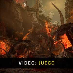 Succubus Vídeo del juego