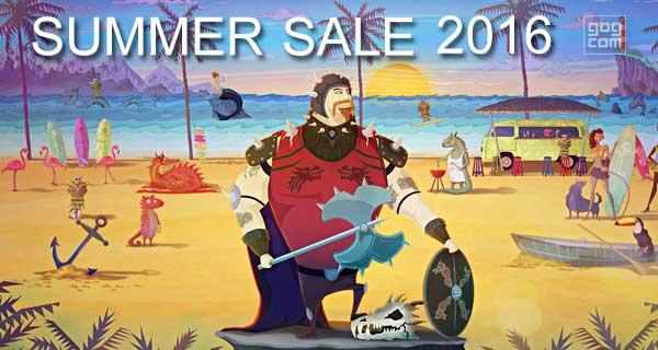summer-sale-2016-gog