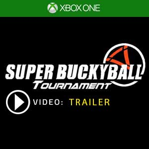 Super Buckyball Tournament Xbox One Prices Digital or Box Edition