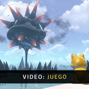Super Mario 3D World + Bowser s Fury Nintendo Switch Video del juego