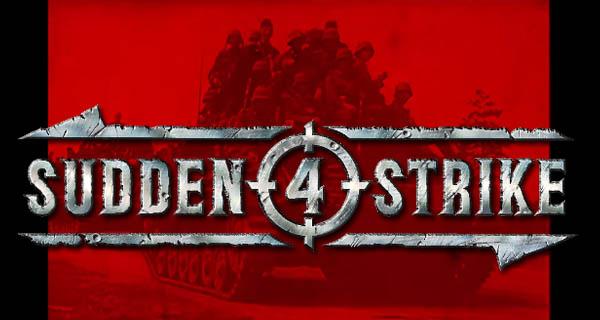 Kalypso Media à confirmé que Sudden Strike 4 tourne sous Linux