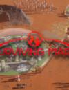 Surviving Mars Celebra el lanzamiento de la precompra con un nuevo trailer