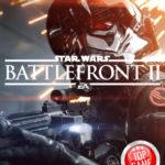 "Detalles sobre el multijugador de Star Wars Battlefront 2 revelados por ""Finn"""