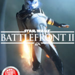 La Beta Multijugador de Star Wars Battlefront 2 disponible este fin de semana