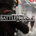 DICE habla sobre los problemas con las cajas de loot en Star Wars Battlefront 2