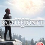 La campaña solo jugador de Star Wars Battlefront 2 solo durara 5-7 horas