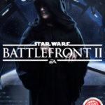 Star Wars Battlefront 2 enseña un trailer épico sobre el gameplay del Emperador Palpatine