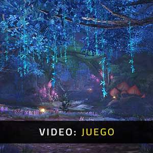 Swords of Legends Online Video del juego