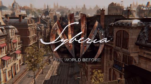 encontrar las mejores ofertas de syberia: the world before cheap
