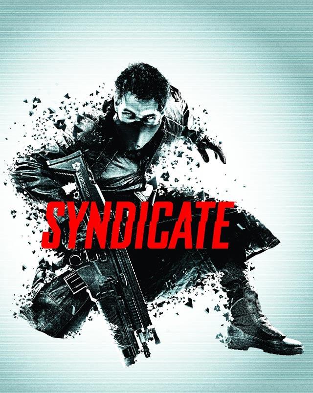 Comprar clave CD Syndicate y comparar los precios