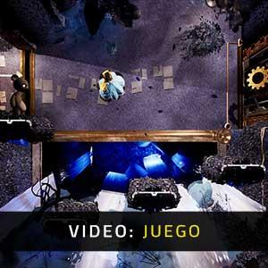 Tandem A Tale of Shadows Vídeo Del Juego