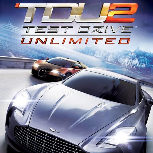 Comprar clave CD Test Drive Unlimited 2 y comparar los precios