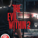 Revelación de los requerimientos sistema de The Evil Within 2