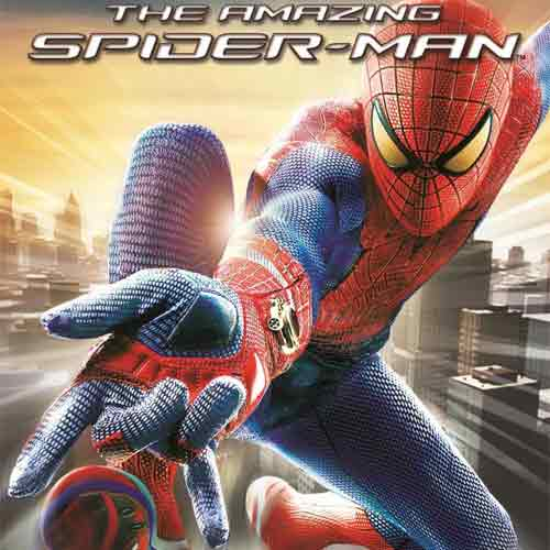 Comprar clave CD The Amazing Spiderman y comparar los precios