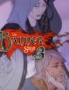 Anuncio de la fecha de salida de The Banner Saga 3
