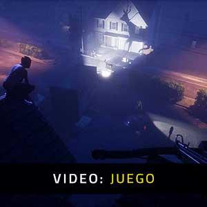 The Blackout Club Vídeo Del Juego