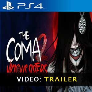 Comprar The Coma 2 Vicious Sisters Ps4 Barato Comparar Precios