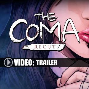 Comprar The Coma Recut CD Key Comparar Precios