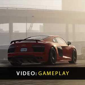 The Crew 2 Vídeo del juego