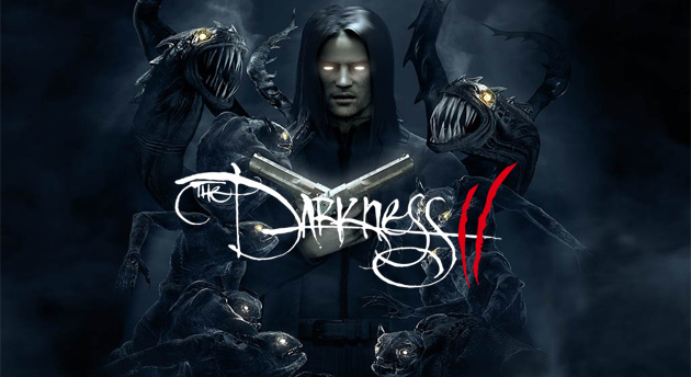 Comprar clave CD The darkness 2 y comparar los precios