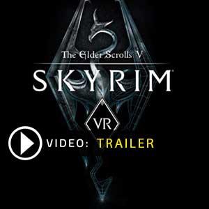 Comprar The Elder Scrolls 5 Skyrim VR CD Key Comparar Precios