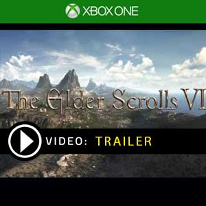 Comprar The Elder Scrolls 6 Xbox One Barato Comparar Precios