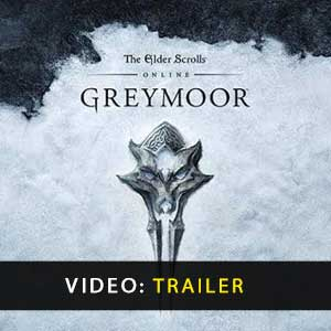 Comprar The Elder Scrolls Online Greymoor CD Key Comparar Precios