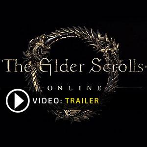 Comprar The Elder Scrolls Online CD Key Comparar Precios