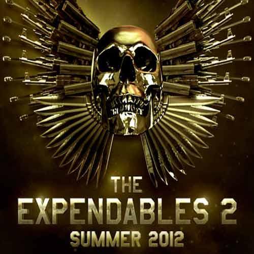 Comprar clave CD The Expendables 2 Videogame y comparar los precios