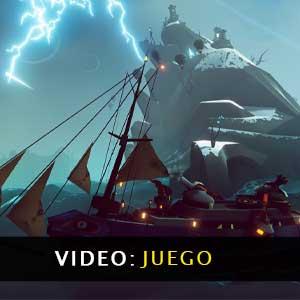 The Falconeer Videojuegos