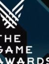 Los mejores Trailers y descubrimientos del Game Awards 2017