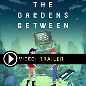 Comprar The Gardens Between CD Key Comparar Precios