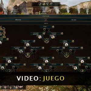 The Guild 3 Videojuegos