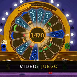 The Jackbox Party Pack 8 Vídeo Del Juego