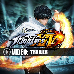 Comprar The King of Fighters 14 CD Key Comparar Precios