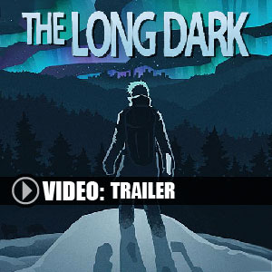 Comprar The Long Dark CD Key Comparar Precios