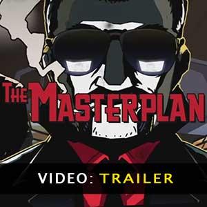 Comprar The Masterplan CD Key Comparar Precios