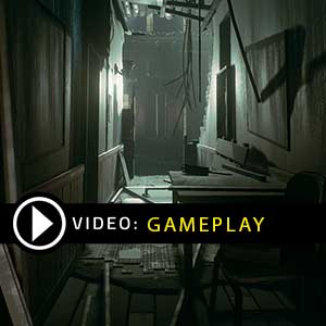 The Occupation Gameplay Video