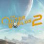 The Outer Worlds 2 – El primer tráiler anuncia oficialmente el juego