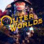Resumen de la Revisión The Outer Worlds
