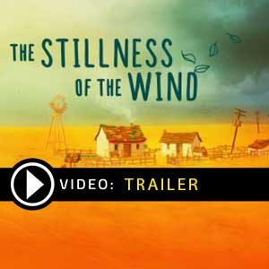 Comprar The Stillness of the Wind CD Key Comparar Precios