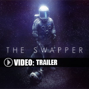 Descargar The Swapper - PC key Steam