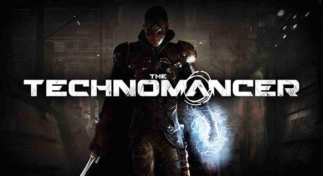 http://www.clavecd.es/wp-content/uploads/the-technomancer-cd-key-pc-download-80x65.jpg