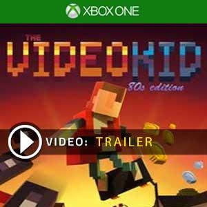 The VideoKid Xbox One Prices Digital or Box Edicion