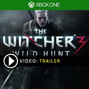 The Witcher 3 Wild Hunt Xbox One Precios Digitales o Edición Física