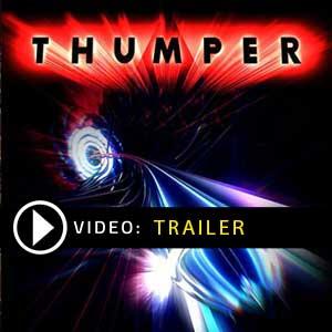 Comprar Thumper CD Key Comparar Precios