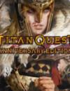 Titan Quest tiene una nueva expansión más de diez años después del lanzamiento original