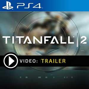 Titanfall 2 PS4 Precios Digitales o Edición Física