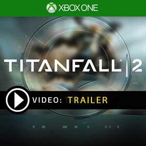 Titanfall 2 Xbox One Precios Digitales o Edición Física